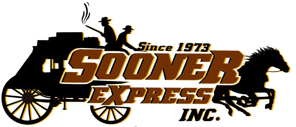 Sooner Express Inc. is a 3PL (Third-Party Logistics) company